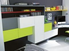 178_z_162letti_design80
