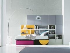 198_z_124letti_design80