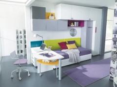 224_z_129letti_design80