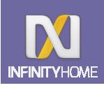 Logo InfinityHome